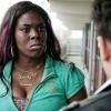 Omstreden actrice scoort een rol in 'Zwanger & co.'