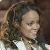 Rihanna opnieuw in lingerie op Insta-foto