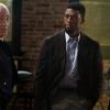 Chadwick Boseman betaalde loon van tegenspeelster Sienna Miller in '21 Bridges'