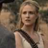 Evan Rachel Wood (Westworld) van Twitter af
