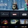 Disney+ lanceert vandaag nieuwe functie