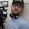Nieuwe misdaadthriller Steven Soderbergh wisselt sterrencast in voor sterrencast