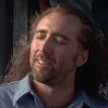 Nicolas Cage strijdt in november tegen aliens in 'Jiu Jitsu'