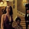 5 bijzonder opvallende Bondgirls!