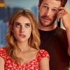 Emma Roberts haat de feestdagen in trailer Netflix-romkom 'Holidate'