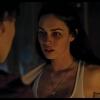"""Megan Fox: """"Mijn status als sekssymbool zorgde ervoor dat Jennifer's Body flopte"""""""