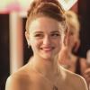 Netflix maakt werk van young adult verfilming 'Uglies'