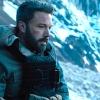 3 spannende actiefilms die nu gewoon op Netflix staan