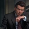 'James Bond'-acteur Pierce Brosnan verkoopt huis voor bescheiden vraagprijs van 100 miljoen