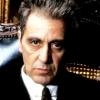 Plannen voor 'The Godfather - Part 4' komen weer bovendrijven