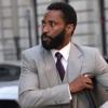 Laatste film overleden 'Black Panther'-ster Chadwick Boseman 100% op RT