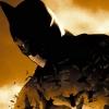 Alle 127 Batmans zitten in 'The Flash' of...