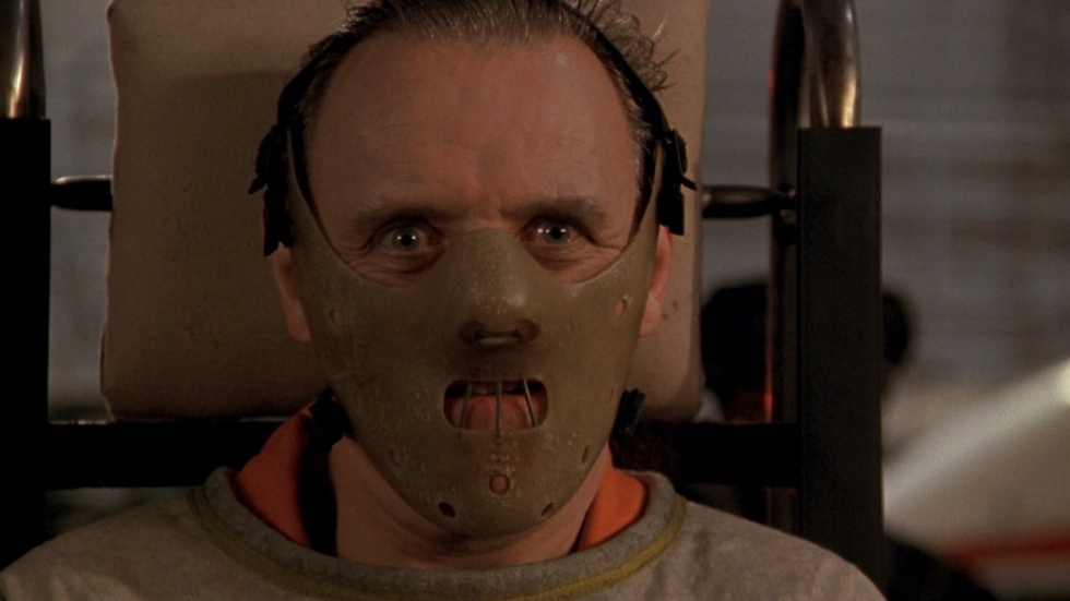 Het horrorhuis uit 'The Silence of the Lambs' is te koop!