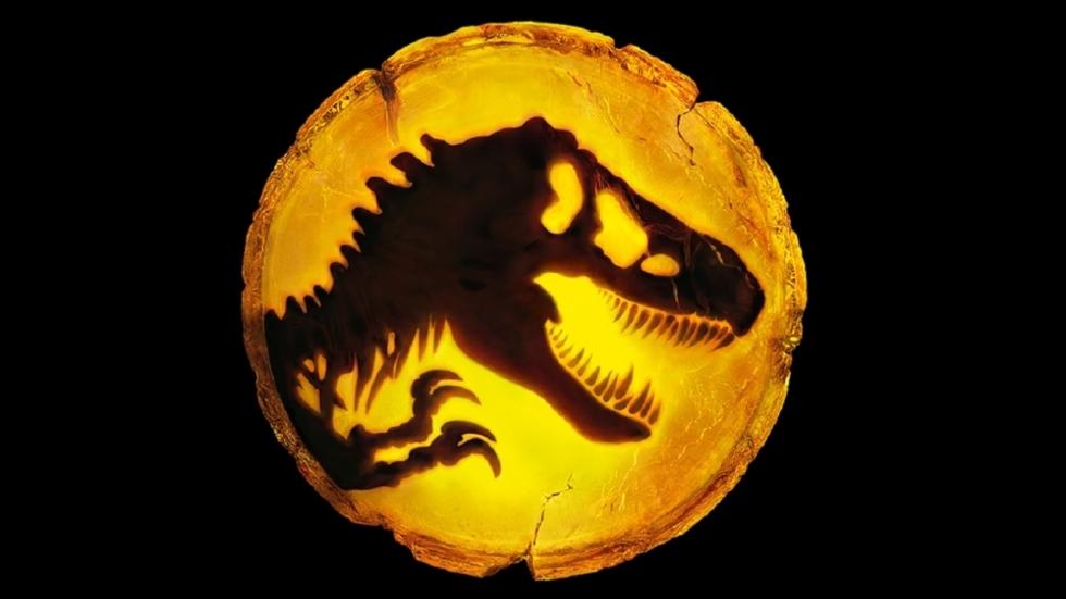 Moeder Aarde in grote problemen in 'Jurassic World: Dominion'