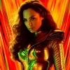 Gal Gadot blijft prachtig als Wonder Woman in 'WW1984'