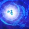 Schitterende nieuwe trailer voor Pixars 'Soul' die exclusief op Disney+ te zien zal zijn