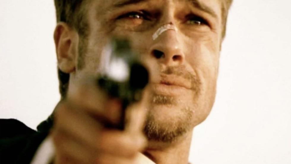 Poll: Welke film van David Fincher (Se7en, Fight Club) is jouw favoriet?