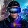 Oef! Forse kritiek op 'Ready Player One'-vervolg 'Ready Player Two'