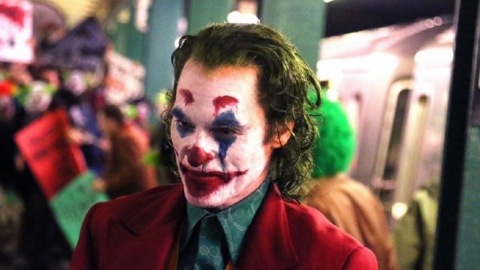 Hoeveel moorden heeft 'Joker' eigenlijk op zijn geweten?