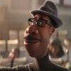 Europese bioscopen zijn flink boos op Disney