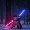 Deze coole Finn-actiescène in 'Star Wars: The Rise of Skywalker' moesten we missen