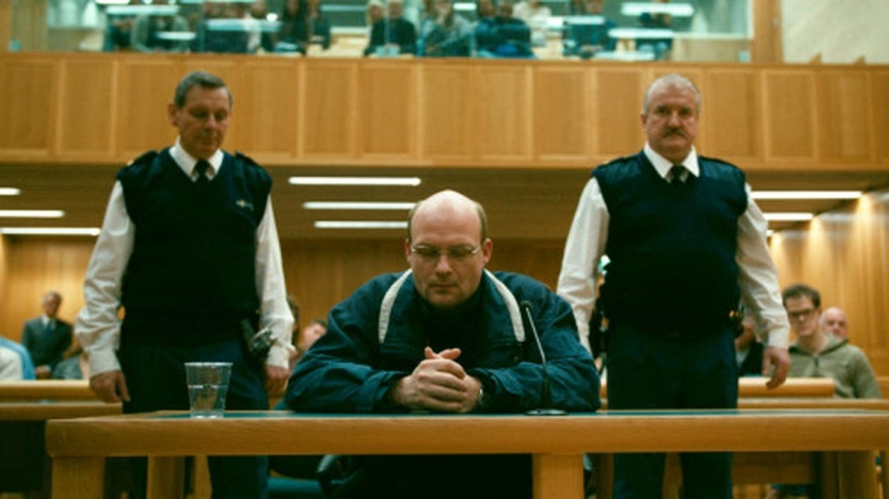 Eerste teaser 'De Veroordeling' over de omstreden Deventer moordzaak