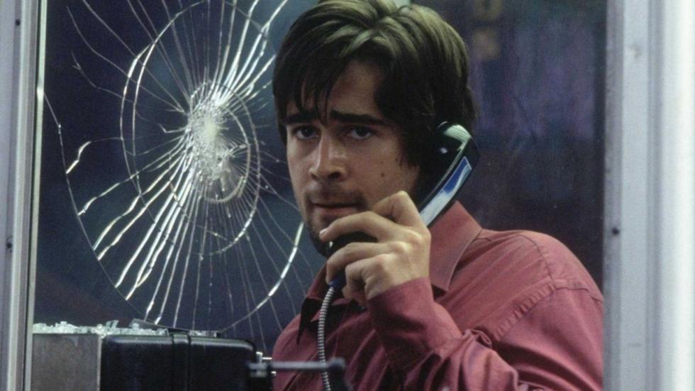 5 films waarin telefoons een hoofdrol spelen