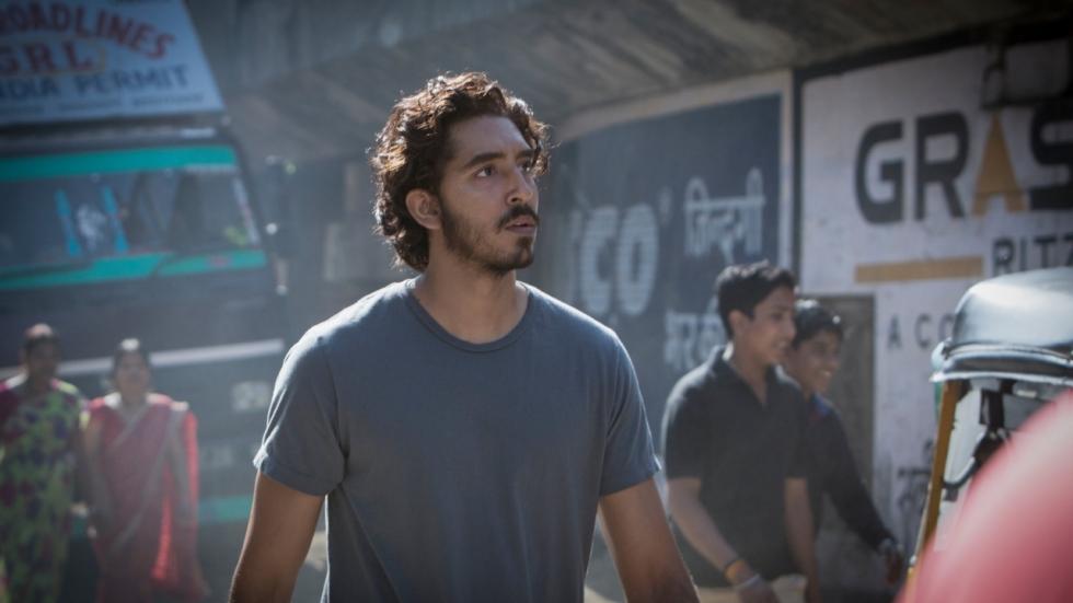 Dev Patel speelt hoofdrol in Chippendales-film van 'I, Tonya' regisseur Craig Gillespie