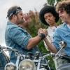 De 3 topfilms die Netflix deze week heeft toegevoegd