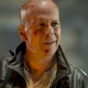ZIEN! Hier was de 'Die Hard'-teaser met Bruce Willis voor bedoeld