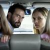 3 spannende thrillers op Netflix die wel héél dichtbij komen