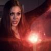 Marvel-heks Scarlet Witch gaat grote dingen laten zien!