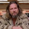 Jeff 'The Dude' Bridges gediagnostiseerd met lymfklierkanker