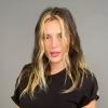 Bella Thorne in doorschijnend pakje op Insta-foto's