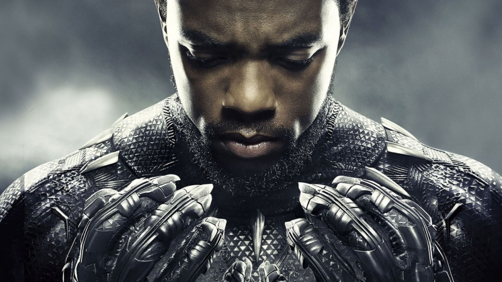 Letitia Wright over 'Black Panther 2' zonder Chadwick Boseman