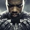 Black Panther II