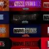 Welk mysterieuze Marvel-film zou dit kunnen zijn?