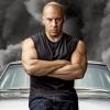 'Fast & Furious' stopt niet na deel 10, maar krijgt ook nog een 11e film