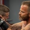 Brute trailer 'Embattled' zit vol met vechtsporten en daddy issues