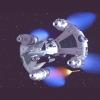 'The Last Starfighter' vervolg in de startblokken