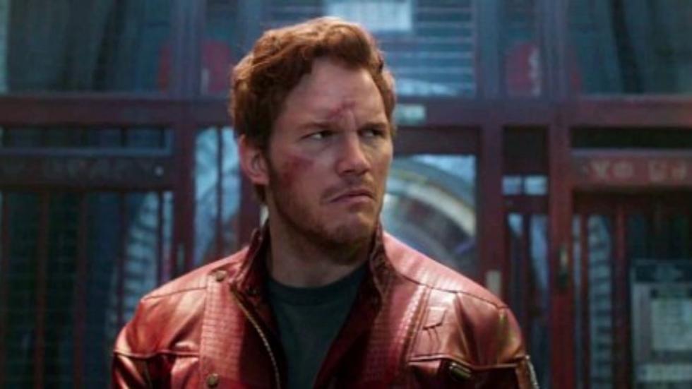 Chris Pratt wordt online afgemaakt: Robert Downey Jr. en Mark Ruffalo nemen het op voor hem op