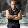 Officiële 'Fast & Furious'-reeks stopt toch niet na deel 10