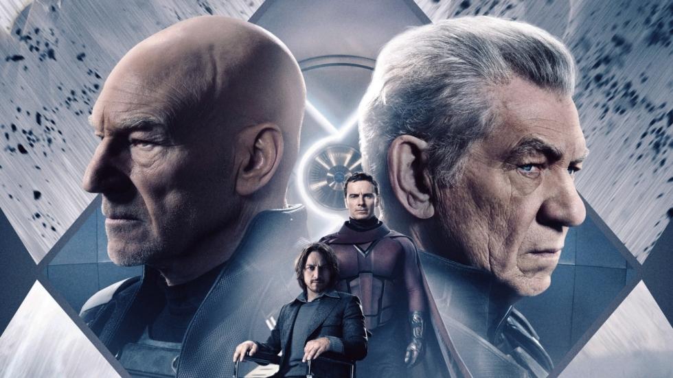 Dit 'X-Men'-detail heb je altijd fout gehad
