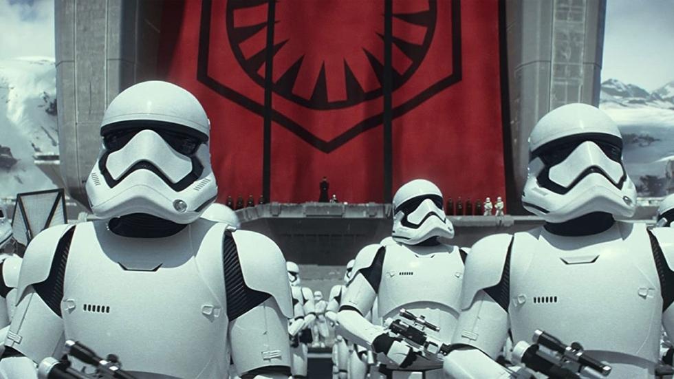 Waarom kunnen Stormtroopers in 'Star Wars' niet raakschieten?