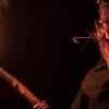 Halloween kijktip: 5 ondergewaardeerde horrorfilms die je allicht nog niet hebt gezien!
