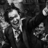 Oscarkandidaat 'Mank' bevat opvallend mooie visuele effecten