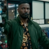 Jamie Foxx wordt vampierjager in 'Day Shift' voor Netflix