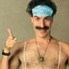 Recensie 'Borat Subsequent Moviefilm': Er zullen weer veel mensen héél boos worden!