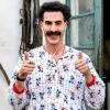 Eerste recensies: Is 'Borat 2' opnieuw een giller?