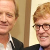 Regisseur James Redford, zoon van Robert Redford, overleden aan kanker